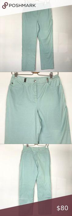 Plus Paper Bag Waist Tailored Short U25