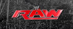 WWE MONDAY NIGHT RAW WAS SUPER SPECTACULAR!  I LIKED THE MATCH OF  ROMAN REIGNS  VS  SETH ROLLINGS.  ROMAN WON THE MATCH!  WWE RULES!