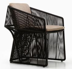 Outdoor Chairs, Outdoor Furniture, Outdoor Decor, Furnitures, Storage, Home Decor, Purse Storage, Decoration Home, Room Decor