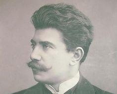 Reinhold Glière (11/01/1875 - 23/06/1956)