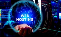 Hosting provider in India and best web hosting company to host a website. Various Linux, Unlimited plans to suit all the website. Site Hosting, Cheap Web Hosting, Hosting Website, Linux, Virtual Private Server, Web Development Company, Hosting Company, Best Web, E Commerce