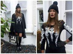 Amina Allam Fashion Lifestyle- http://dressed-to-kill.com/amina-allam-fashion-lifestyle-modekungen-streetstyle-primark