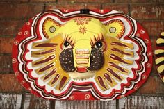 bangladeshi traditional mask Poems, Traditional, Stock Photos, Actresses, Female Actresses, Poetry, A Poem, Verses, Poem