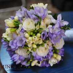 frezii albe& mov Floral Wreath, Wreaths, Wedding Ideas, Home Decor, Floral Crown, Decoration Home, Door Wreaths, Room Decor, Deco Mesh Wreaths