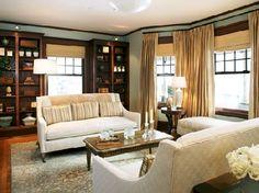 Resultados de la Búsqueda de imágenes de Google de http://homefurniture-interiordesign.com/furniture-i/Living-Room-in-French-best-way-to-Decorate-a-Living-Room-in-French-Baroque-Style-15.jpg