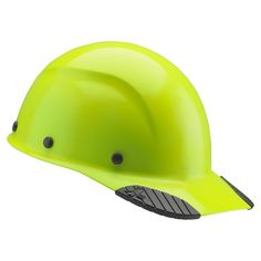 30 Best Hard Hats Head Protection images in 2019