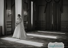 #destination wedding #new orleans #wedding dress #bride