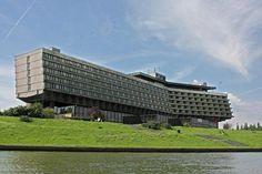 hotel forum krakow good morning