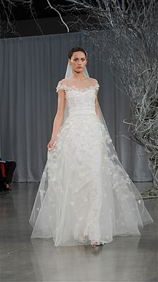 shirleej wedding gowns around world