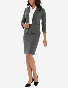 Skirts | Pencil Skirt, Ponte & Maxi, Dressy, Short & Long, Suiting, Tweed | THE LIMITED