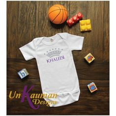 Game of Thrones Inspired Khaleesi w/Crown Baby Shower Gift Snap Tee for girls by UnKaumanDesigns on Etsy https://www.etsy.com/listing/200052734/game-of-thrones-inspired-khaleesi-wcrown