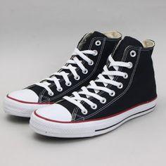 TOP 10  Lojas Virtuais Nacionais para encontrar Tênis Sneakers! Macho Moda   Blog de Moda Masculina ... 965360e316add