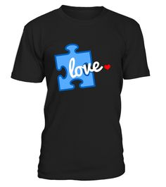 Autism Awareness Puzzle Piece Autism Shirt Awareness 2017 T-Shirt  CHECK OUT OTHER AWESOME DESIGNS HERE!     TIP: If you buy 2 or more (hint: make a gift for someone or team up) you'll save quite a lot on shipping.     Guaranteed safe and secure checkout via:    Paypal | VISA | MASTERCARD     Click theGREEN BUTTON, select your size and style.     ▼▼ ClickGREEN BUTTONBelow To Order ▼▼        THANK YOU!
