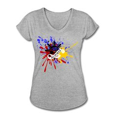 I'm feeling patriotic today. This design is made for all filipino's out there. and for all those who love the philippines. V Neck T Shirt, How To Make, How To Wear, Menswear, Feminine, Sweatshirts, Philippines, Fabric, Sleeves