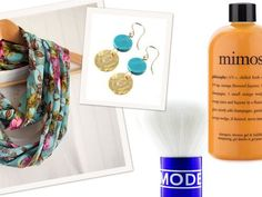 Made in America: Fashion and Beauty Finds Under $50    Read more: American-Made Products - Made in the USA - Woman's Day