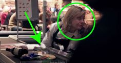 You WON'T Believe What They Caught The Cashiers Doing At This Supermarket… Watch CLOSELY!