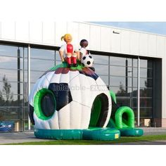 New football intex inflatable jump o lene ball pit castle bouncer,inflatable bouncers rentals long island indoor&outdoor game