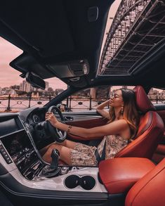 Lifestyle Luxe et Executive Style Boujee Lifestyle, Wealthy Lifestyle, Luxury Lifestyle Fashion, Billionaire Lifestyle, In Dubai, Luxury Girl, Luxe Life, Rich Girl, Rich Woman