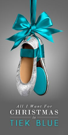 Tieks by Gavrieli- The Ballet Flat Reinvented Ballerinas, Tieks Ballet Flats, Tieks Shoes, Tieks By Gavrieli, Tiffany Blue, Italian Leather, Wedding Shoes, Me Too Shoes, Shoe Boots