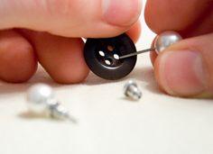 storing earrings 400