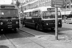 Rosestraat Rotterdam (jaartal: 1970 tot 1980) - Foto's SERC