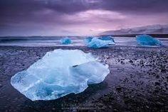 """Résultat de recherche d'images pour """"islande paysage"""" Images, Outdoor, Iceland, Search, Landscape, Outdoors, Outdoor Games, The Great Outdoors"""
