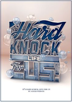 https://www.behance.net/gallery/19765421/-Its-hard-knock-life-for-us-