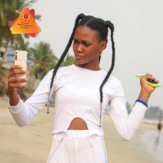 Gavana Talents Beach Hangout.. Work and Happiness. #gavanafilms #ghanacasting #actor #model #fashion #commercials #billboard #film #ghanafashion #modelling #photoshoots #ghanafilms #actingcareer #castingcalls #magazine #cinema #actorsbridge #elikingsford Kings Ford, Ghana Fashion, 1 Film, Lead Role, Acting Career, Talent Agency, Tv Commercials, Actor Model, Billboard