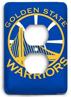 Golden State Warriors NBA 07 v Outlet Cover - http://gswteamstore.com/2016/02/03/golden-state-warriors-nba-07-v-outlet-cover/