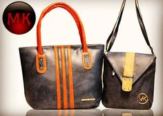 Mk branded bag combo @ a very attractive price!! ...visit our facebook page for pricing and booking details -  https://www.facebook.com/fashiononweb/  #style #swag #fashion #pretty #instacool #instamood #iphonesia #fashionista #picoftheday #beauty #ootd #outfitoftheday #likeback #shopping #dress #fresh #instafashion #traditional #fashiononweb #followme #like4like