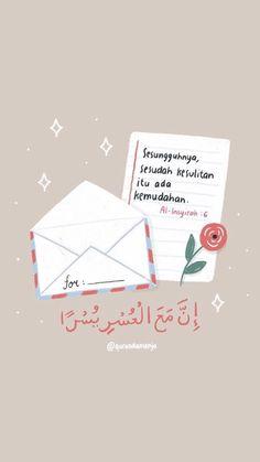 Hadith Quotes, Quran Quotes Love, Quran Quotes Inspirational, Muslim Quotes, Islamic Qoutes, Positive Quotes Wallpaper, Words Wallpaper, Islamic Quotes Wallpaper, Good Day Quotes