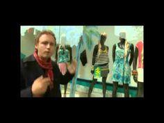 ▶ Tous manipulés : documentaire TSR sur la manipulation psychologique et la publicité - YouTube