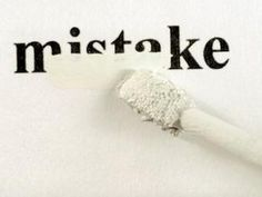 """Common grammar mistakes including the true meaning of the word """"nauseous"""". I make at least a few of these, and to think - English is my native language. Common Grammar Mistakes, Grammar Tips, Grammar Reference, Grammar Rules, Teaching Grammar, Seo And Sem, Craft Business, Business Writing, Business Tips"""