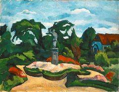 perlrott csaba vilmos festményei - Google keresés Buildings, Paintings, Google, Art, Art Background, Paint, Painting Art, Kunst, Performing Arts
