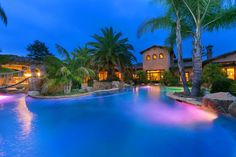 Poway San Diego CA Real Estate, MLS, Homes, Condos, Townhomes For Sale - HD Photos, Video Walkthroughs, Open House Tours – Free MLS Updates!
