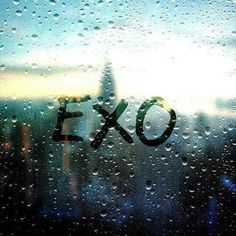 Image via We Heart It https://weheartit.com/entry/143543565/via/30258215 #beautiful #Chen #exo #forever #kris #lay #rain #rainy #weareone #kai #tao #luhan #suho #exo-k #exo-m #sehun #d.o #chanyeol #baekhyun #xiumin #엑소 #ot12 #❤ #exo-l #exolove