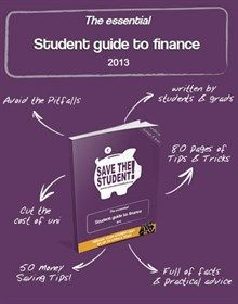 A little confused about uni tuition fees? Start from the ground up and gain insight into the costs of going to university in We cover each aspect of tuition fees and financial support breaking down what your life as student will cost you. Going To University, Student Guide, Free Books, Saving Money, Finance, How To Apply, Advice, Facts, Writing