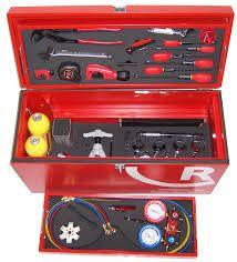 Certified Plumbers Choice Plumbing Plumbing Tools Plumber