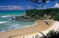 Best Islands and Best Beaches in Brazil.: Best Beaches in Brazil - TOP 10