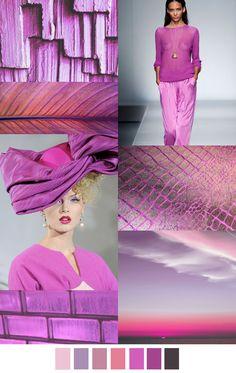 sources: justkeepswimmingirl.tumblr.com, honey-and-bee.tumblr.com, stylebistro.com, inspirationbycolor.com, pinterest.com, etsy.com, indulgy.com