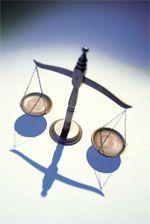 Le nouveau droit des entreprises en difficulté : la loi de sauvegarde des entreprises crée un nouvel équilibre despouvoirs