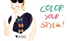 Vangle's Jewels |  Genuine Stingray Leather and Sterling Silver