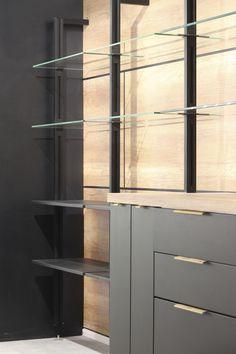 Tutustu Stiliin tarkemmin verkkokaupassa. Shelving, Home Decor, Shelves, Decoration Home, Room Decor, Shelf, Shelving Units, Interior Decorating