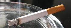 ¿Cuanto cuesta tu cigarrillo?
