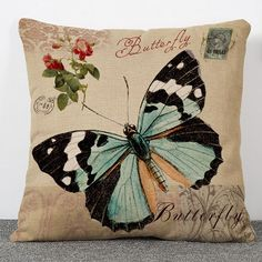 Diplomatic Home Car Bed Sofa Decorative Sunflower Pillow Cushion Cover Case Cojines Decoration Cushions For Sofa Funda Para Cojin Soft And Light Cushion Cover