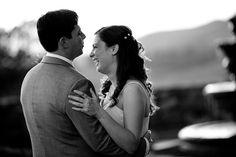 fresno-wedding-photography-545 | Flickr - Photo Sharing!