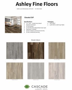 NEW PRODUCT ALERT ✨ ✨ . New vinyl plank with 6 colours to choose from. This line is perfect for that budget friendly project. . Stock is readily available in Edmonton, Calgary & Vancouver. Samples available at our showroom. . Contact us by direct message, phone (780.454.9503) and email (ashleysales@ashleycarpets.com) for more info! . . #yegflooring #yegfloors #yeghomes #yeghomeimprovement #yegcontruction #yeghomedesign #yeginteriors #yeglocal #yeglocalbusiness Calgary, Be Perfect, New Product, Plank, Showroom, Vancouver, Budgeting, Home Improvement, House Design