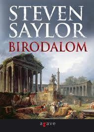 Steven Saylor : Empire French Wine, Stevia, My Books, Empire, Marvel