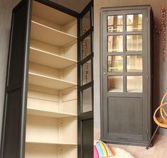 armoires on pinterest. Black Bedroom Furniture Sets. Home Design Ideas