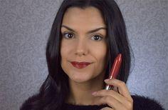 Clinique Chubby Stick Intense Moisturizing Lip Colour Balm (cores #13, #14 e #16)